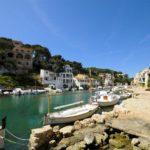 Tipps für den Zahlungsverkehr im Urlaub und auf Reisen