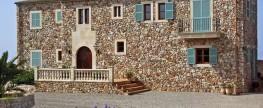 Das Eigenheim auf Mallorca