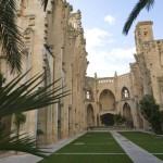 Die Gemeinde Son Servera auf der Insel Mallorca