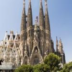 Sprachreisen nach Barcelona