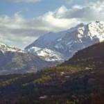 Wandern von Soller zum Puig Major