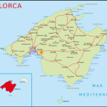 Der RCD Mallorca – alles zum mallorquinischen Profiverein