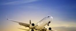 Günstige Flüge nach Mallorca mit Air Berlin