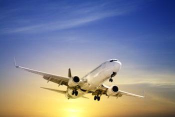 Mallorca: Transfer vom und zum Flughafen Palma