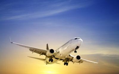 Transfer vom und zum Flughafen Palma