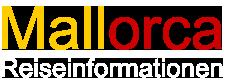 Mallorca-Reiseinformationen.de