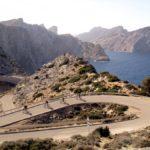 Fahrradurlaub auf der Insel Mallorca